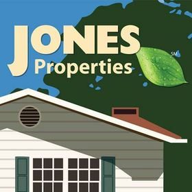 Jones Properties