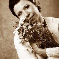 Ivana Čermáková
