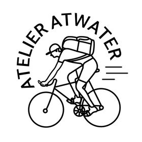 Atwater Atelier