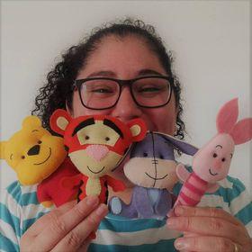 Raquel Yopán Estúdio Criativo