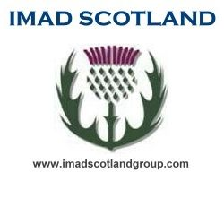 IMAD SCOTLAND GROUP