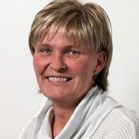 Annette Eriksen