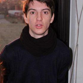 Simone Fagini