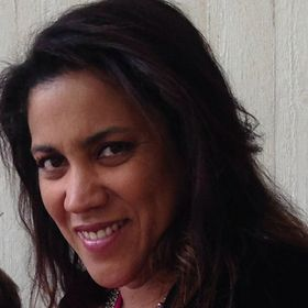 Deisy Hagen