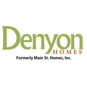 Denyon Homes