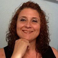 Lourdes Camilleri