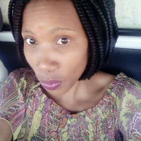 Banyana Mokgagane