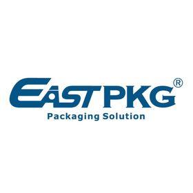 Eastpkg | Packaging Solution