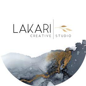 Lakari Creative Studio