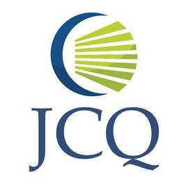 CLUB JCQ Boutique de Mercadeo