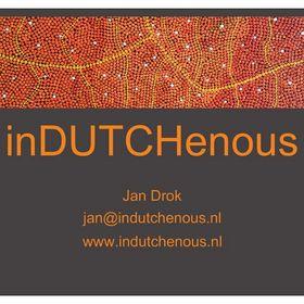 Jan Drok