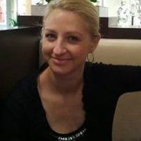 Olga M-ska