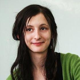 Дарья Долгушева