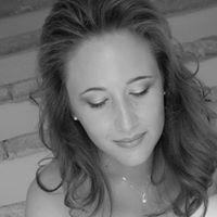 Maria Francesca Celano