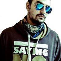 Shaan Choudhary
