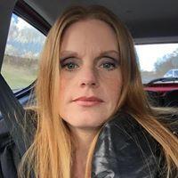 Cathrine Korfitsen