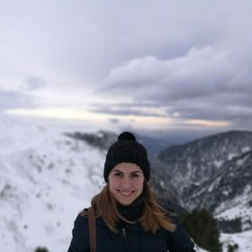 Adriana Zucchiatti