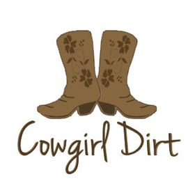 Cowgirl Dirt