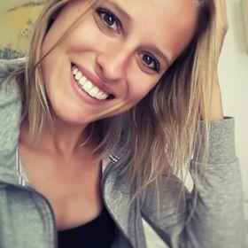 Christiane Klopsch