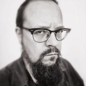 Pekka Nikrus