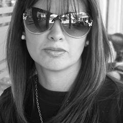 MariKsa Infante