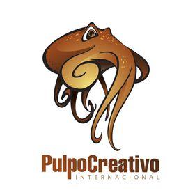 Pulpo Creativo