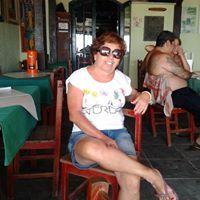 Beth Frota