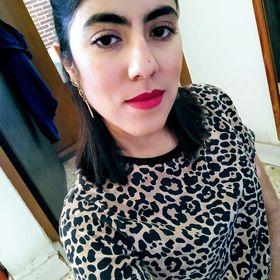 Paulina Blanco