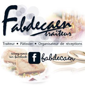 Fabdecaen Traiteur