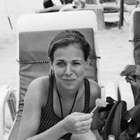 Sandra Buermans