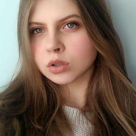 Klaudia Mikuszewska