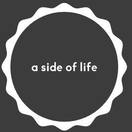 Asideoflife