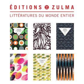 Zulma Éditions