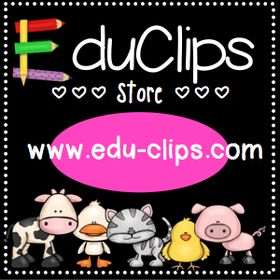 Educlips Design