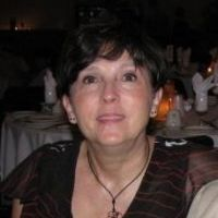 Judith Rankin