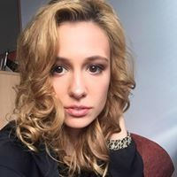 Lidia Popa