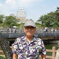 Akihiko Kihara