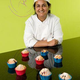 Fabulicious Baking School