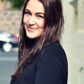 Lucie Blažková