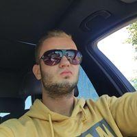 Roman Mattony Matoniak