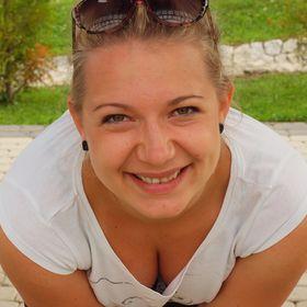 Marta Klejna