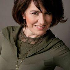 Monika Jelínková