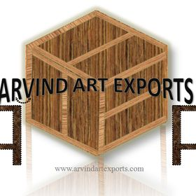 Wooden Furniture - Arvind Art Exports