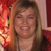 Mary Grafenstein