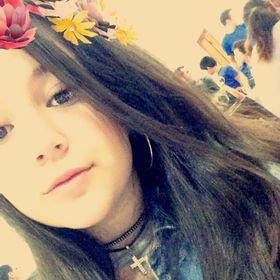 Ana Carolina Saraiva Faleiro