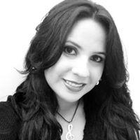 Paola Pulido Collazos