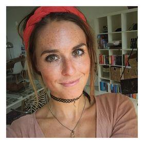 Sara van Asdonck