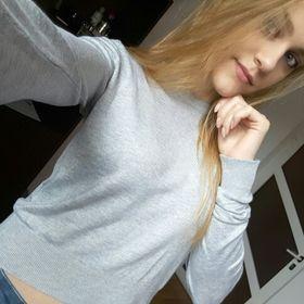 Alina Ionela