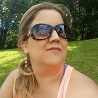 Marli Cristina Oliveira