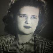 Linda Greenlee